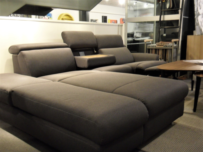 himolla tangram chaiselong sofa. Black Bedroom Furniture Sets. Home Design Ideas