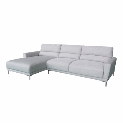 HOUSE NORDIC Ascoli Lounge Sofa med chaiselong