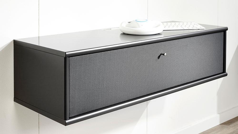 Fantastisk Mistral TV-Bord | Hjemme Hos Møbel Salg EN92