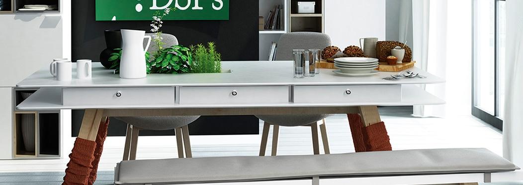 b25b40cb3b8 Møbelpleje | Guardian Møbelpleje til dine møbler → Mobelsalg.dk